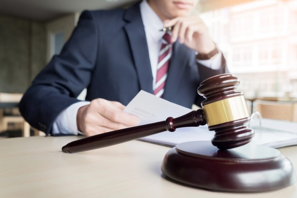 Адвокат по 228 УК