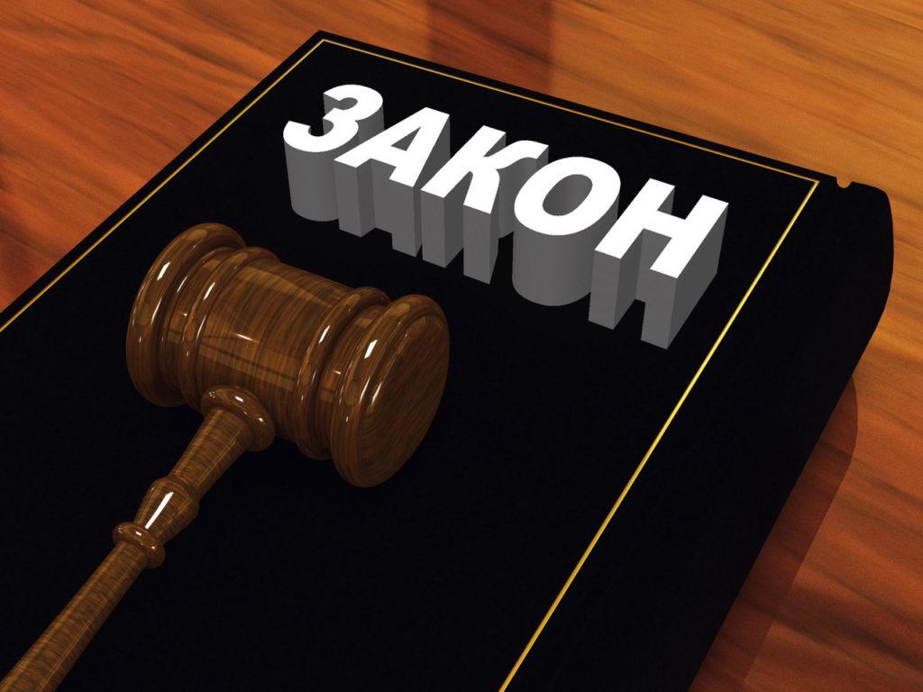Обвинили по статье 228