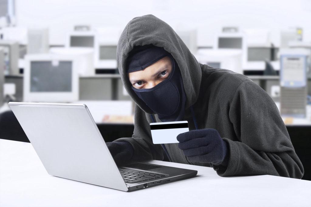 Наказание за мошенничество