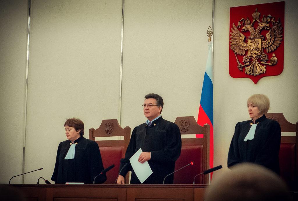 Подготовка к обжалованию приговора 228 УК