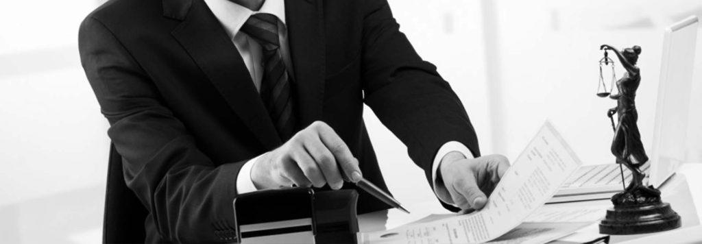 Юрист по взысканию задолженности