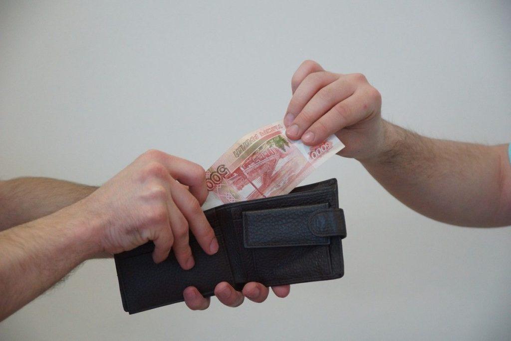 Должник не платит по исполнительному