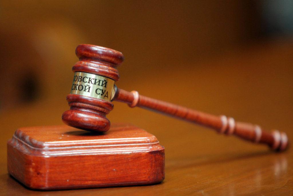 Как вести себя ответчику в суде